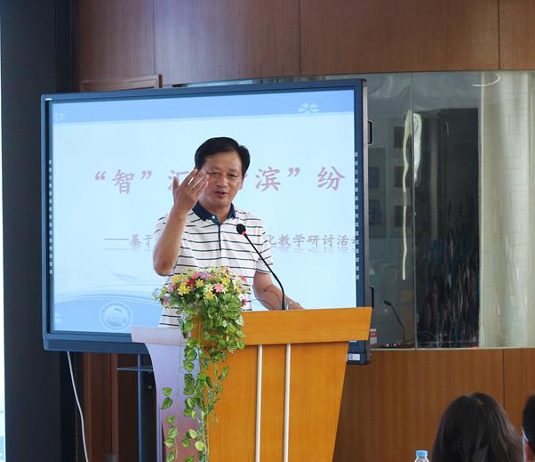南京市教育局潘东标副局长.jpg